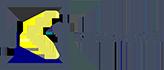 Silke Kuhlmann Logo